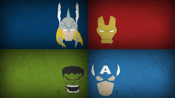 hulk hd wallpapers
