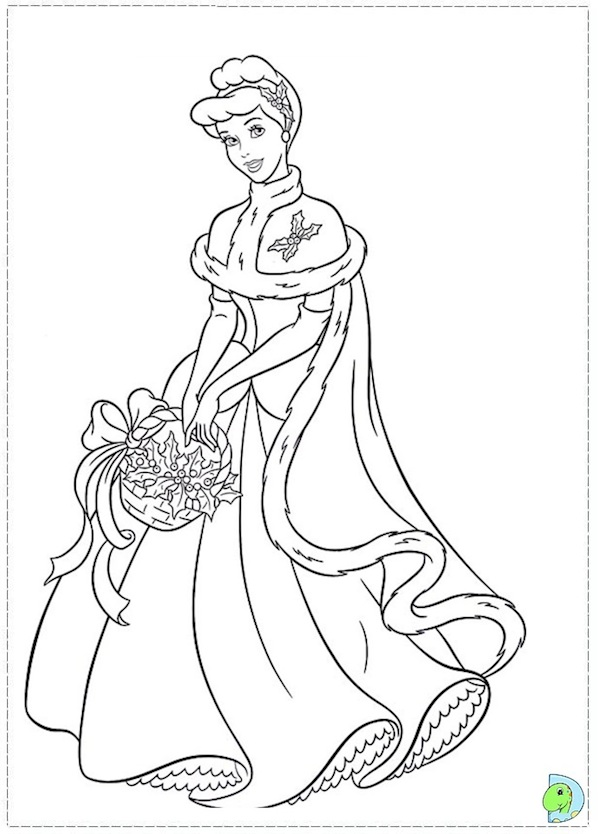 Free Elf On The Shelf Coloring Pages - Coloring Home | 834x600