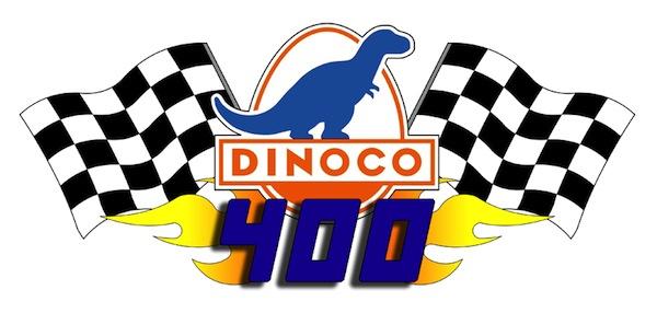 Disney Cars Logos