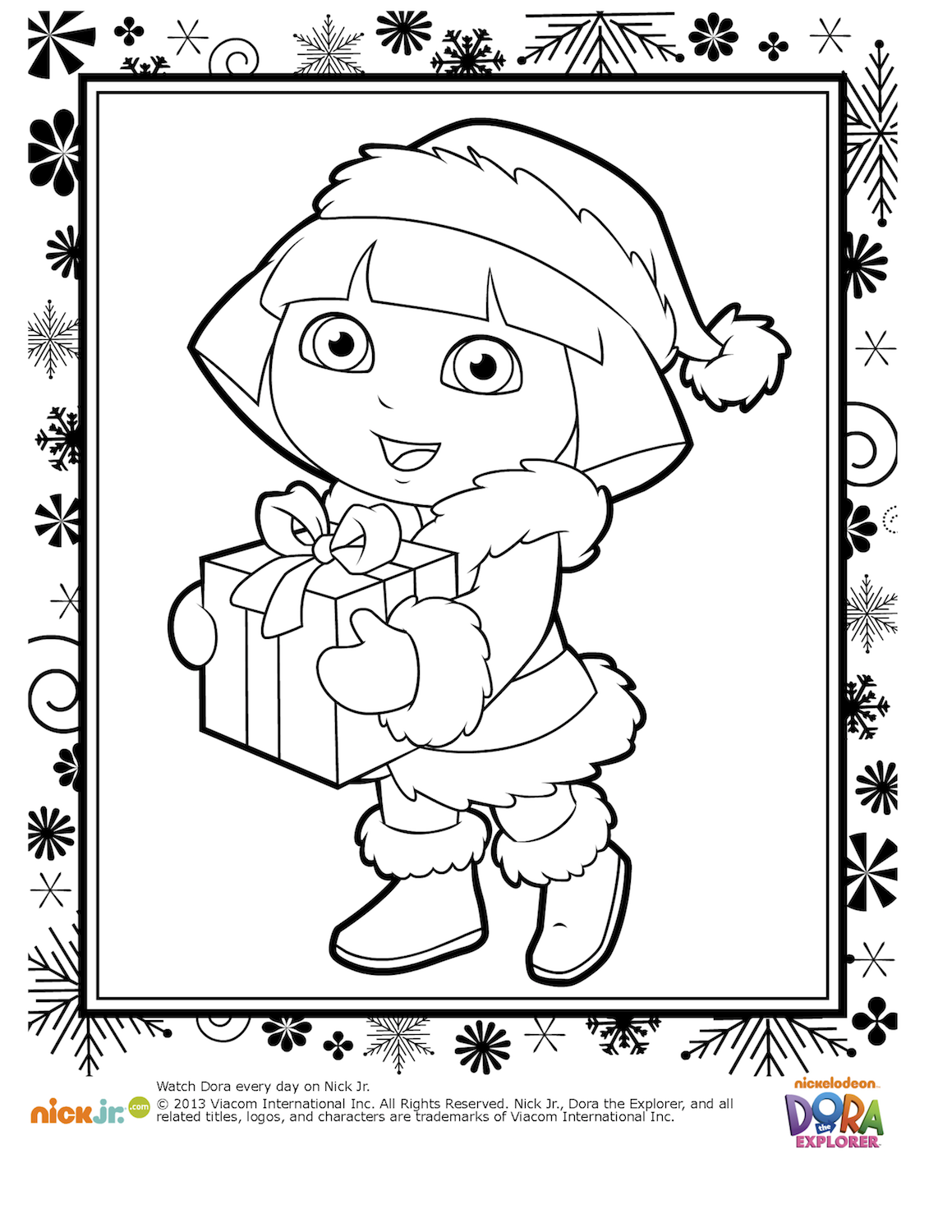 The Link To This Image Is Currently Not Working So In Meantime You Can Download Coloring Page By Right Clicking Your Mouse And Saving Desktop