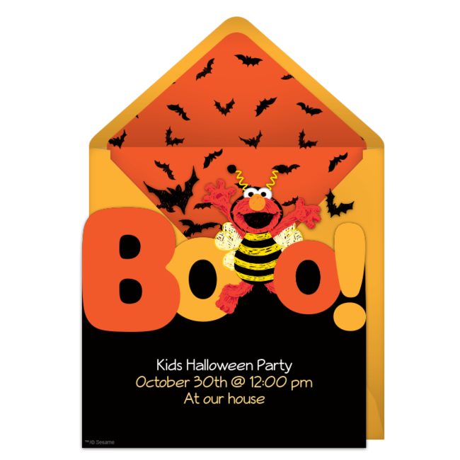 Disney Halloween Printable Activity