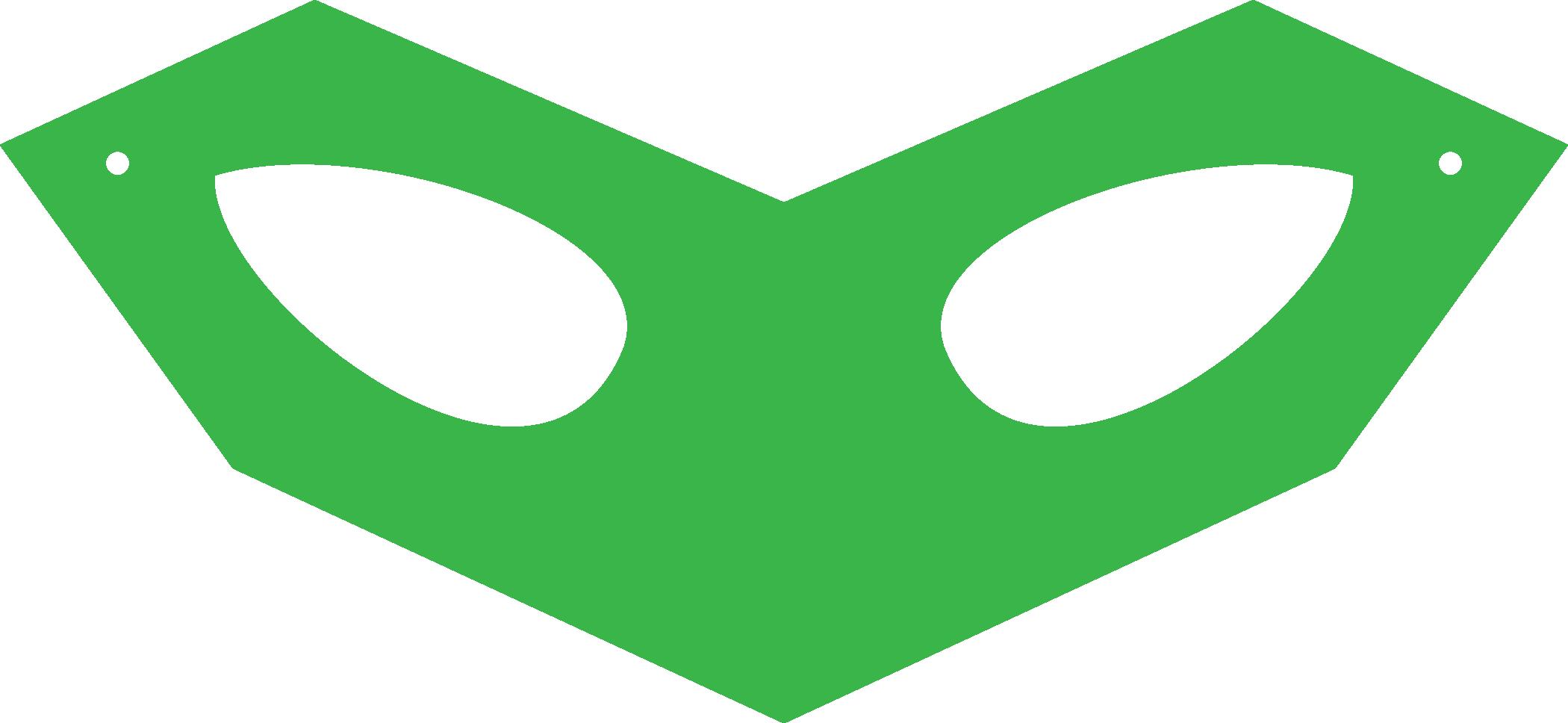 Printable halloween masks incredibles mask maxwellsz
