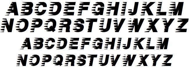 kid fonts