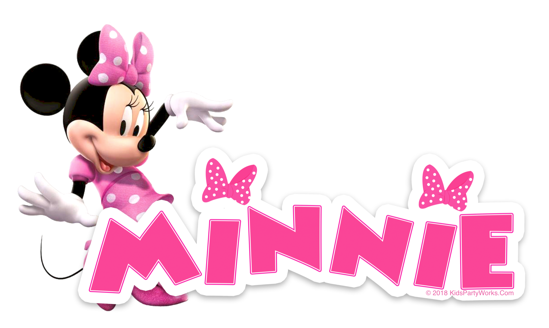 minnie mouse font 100 free disney fonts 6364