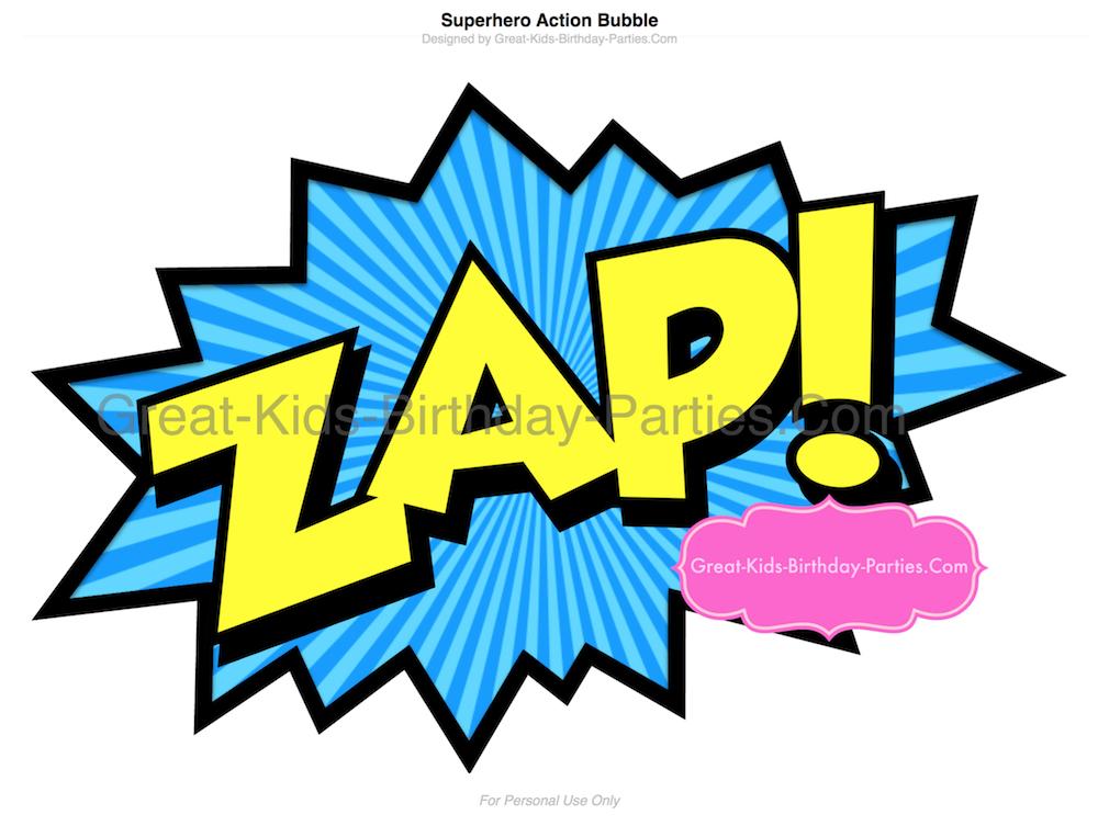 picture regarding Superhero Logo Printable known as Superhero Printables