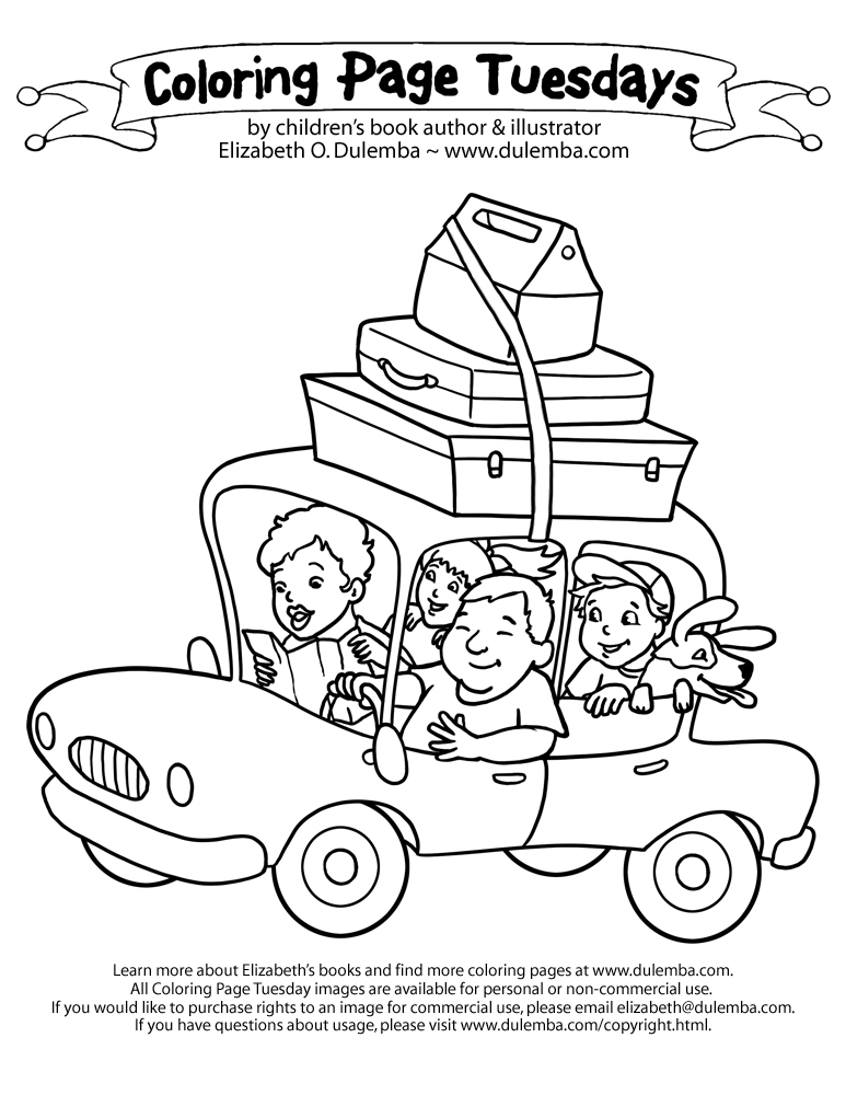 Princess Thanksgiving Worksheets : Thanksgiving coloring pages