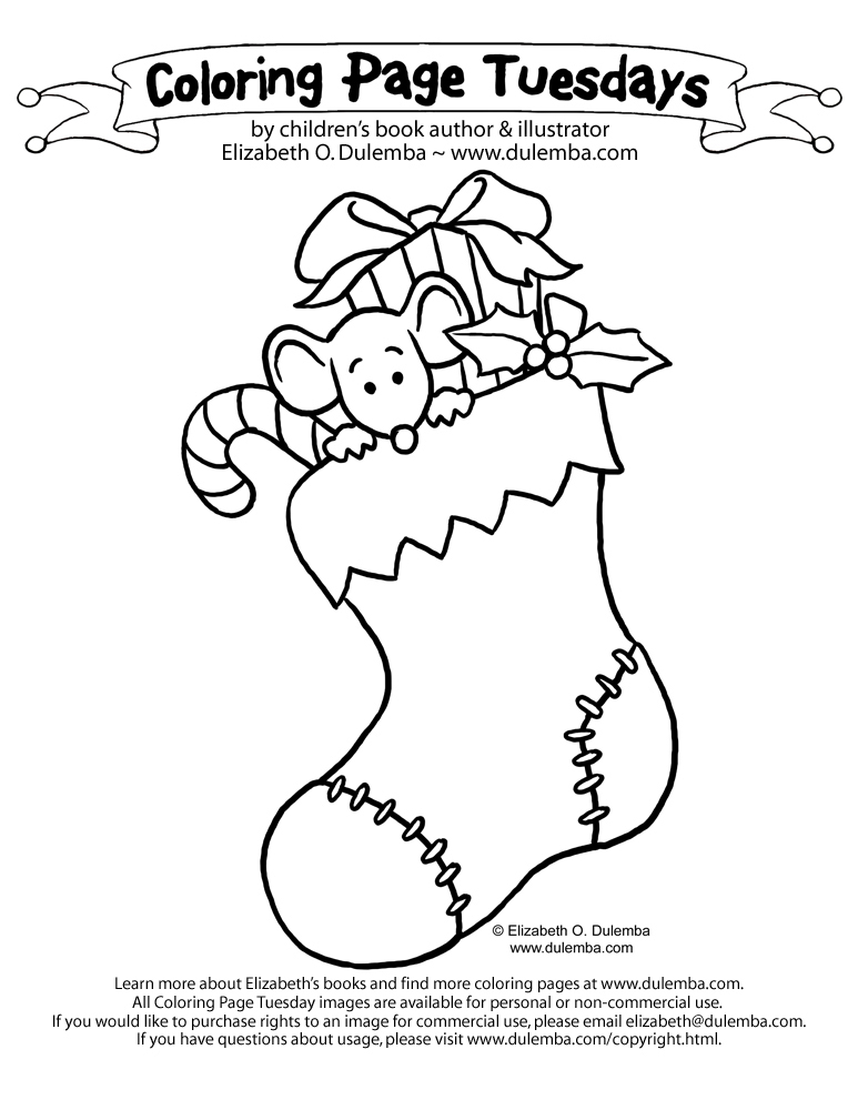 While Youre There Visit Her Site And Explore All Beautiful Coloring Pages Kids Books Click On Image To Download This Page See