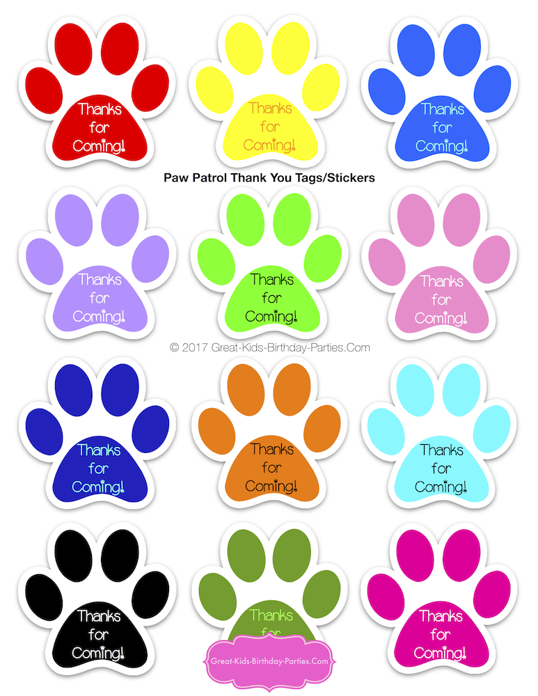 How To Make Dog Tags For Kids